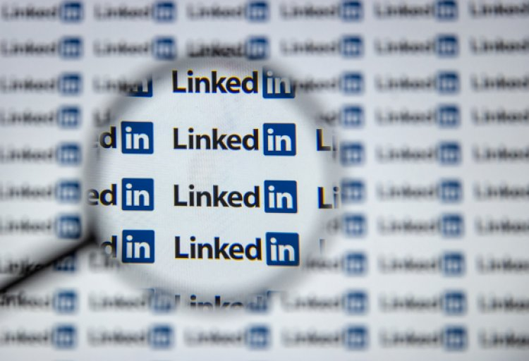 LinkedIn is scrapping its Stories feature to work on short-form video
