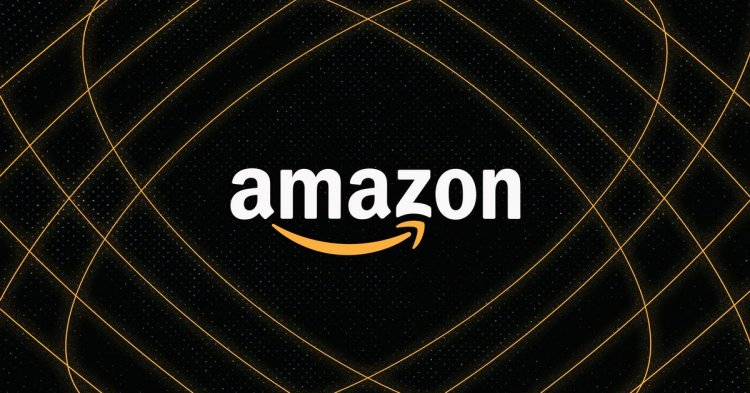 Amazon is reportedly planning to release an Amazon-branded TV as soon as October