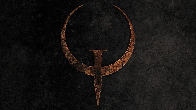 More Tips Than You Probably Need For The Quake Remaster