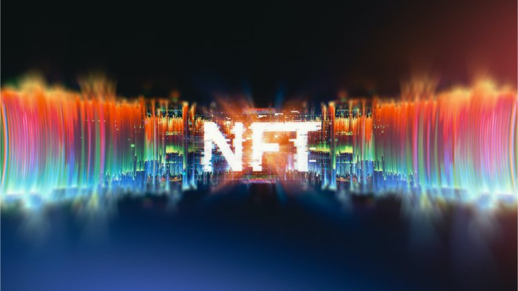 New NFT Collections Loot for Adventurers, MAYC, Inertial Moment Make Serious Headway in Sales