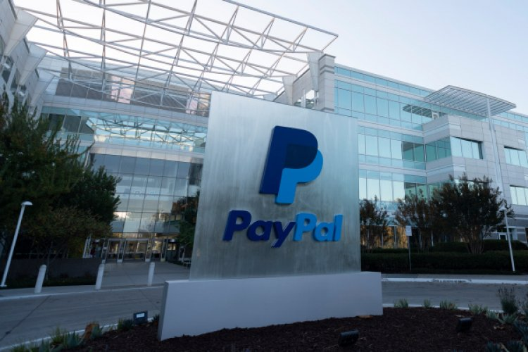 PayPal acquires Japan's Paidy for $2.7B to crack the buy-now, pay-later market in Asia