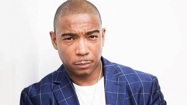 Hip Hop Star Ja Rule Discusses the Growing NFT Space and Crypto — 'I Like the Fact That Bitcoin Is Decentralized'