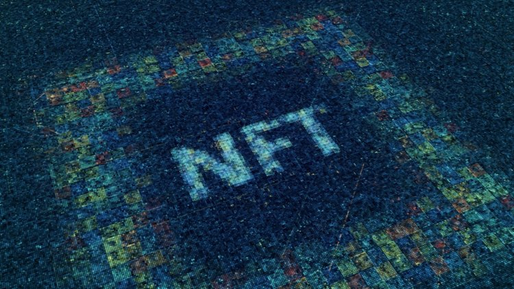 NFT Market Sales Drop by More Than 50% — Popular NFT Collection Trade Volumes Nosedive