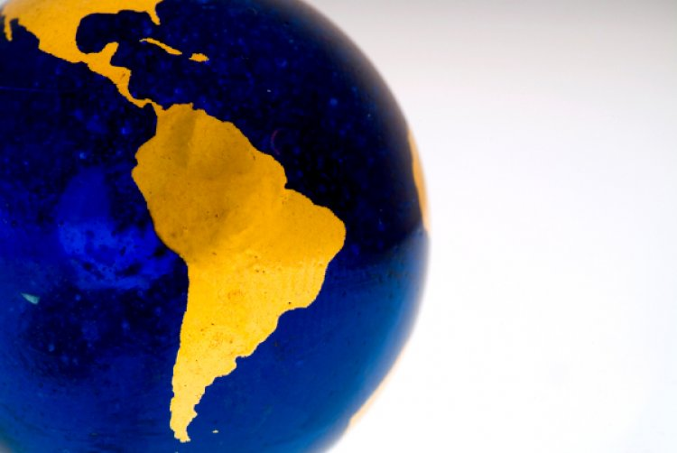 SoftBank commits $3B more to investing in Latin American tech companies