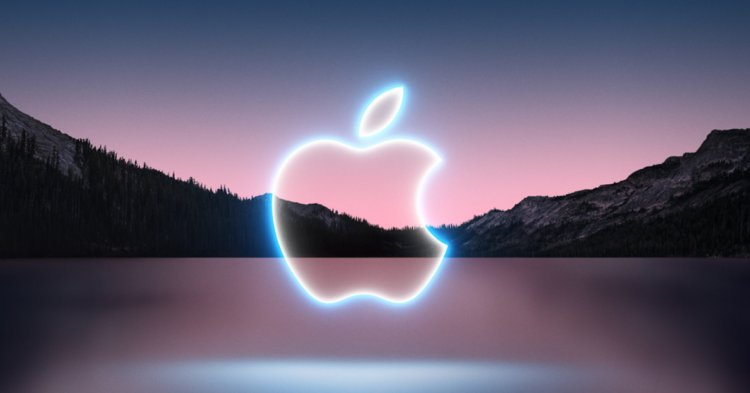 How to watch Apple's 'California Streaming' event