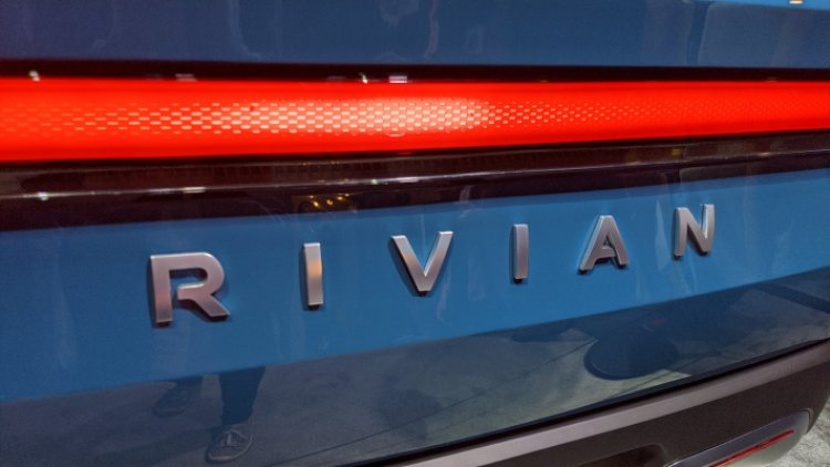 Rivian vehicles are now ready for sale in all 50 states, following key certifications