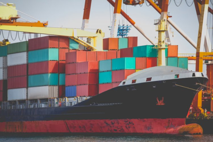 Index leads $12.2M seed in Sourceful, a data play to make supply chains greener