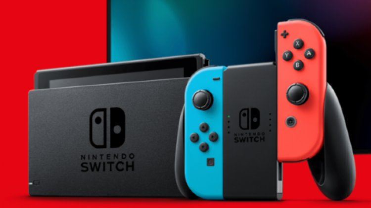 No Nintendo Switch Price Cut For The US