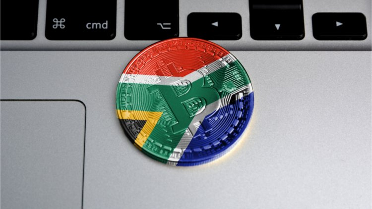 25% of South Africans Own Cryptocurrency With Average Value of Assets Held Below $70