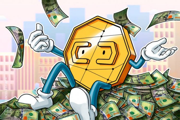 MicroStrategy's Bitcoin treasury exceeds cash held by 80% of S&P 500 non-financial companies