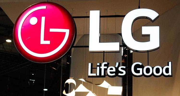 LG is acquiring automotive cybersecurity startup Cybellum in a $240M deal