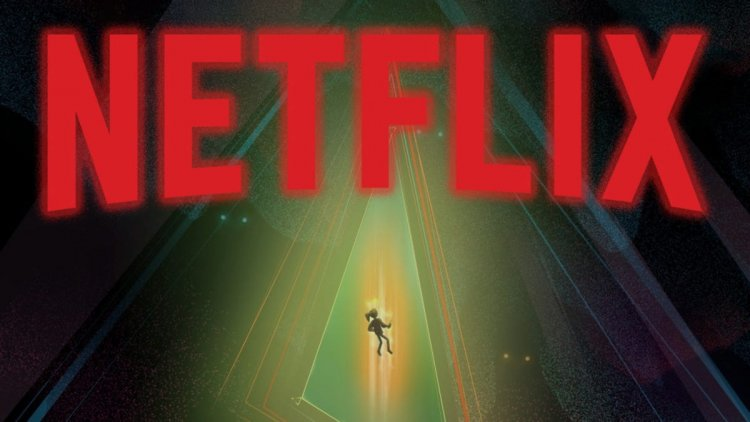 Netflix Acquires Oxenfree Dev As Its First Game Studio