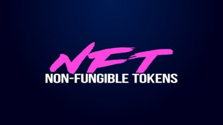 A Deep Dive into NFT Ecosystems That Are Shaping the Future of the Metaverse
